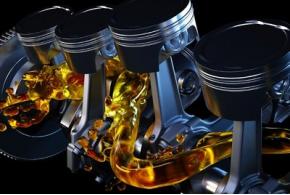 Преимущества синтетических моторных масел