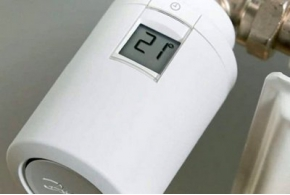 Особенности управления отопительной техникой: для чего нужен внешний терморегулятор?