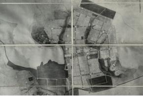 Цифровой архитектурный архив Технэ. Выпуск 3