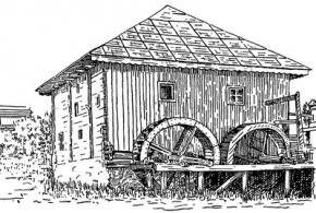 Архитектура Белоруссии XVIII века