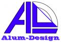 Компания Алюм Дизайн