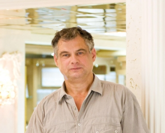 Пулин, скульптор, реставратор фото