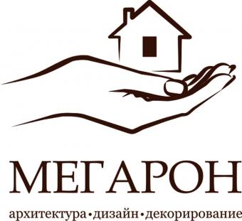 Логотип компании Мегарон - фото на портале tehne.com