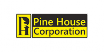 Pine House Corporation