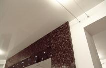 Дизайн квартиры, холл. Ижевск