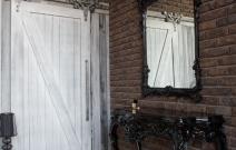 Элитный дом в Ростовской области