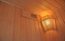 СК «РЕВС». Внутренние отделочные работы. Квартира в г. Ижевске, ул. Холмогорова, 59