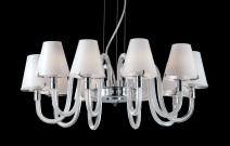 Светильники в стиле модерн