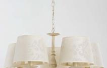 Светильники, произведённые в Польше